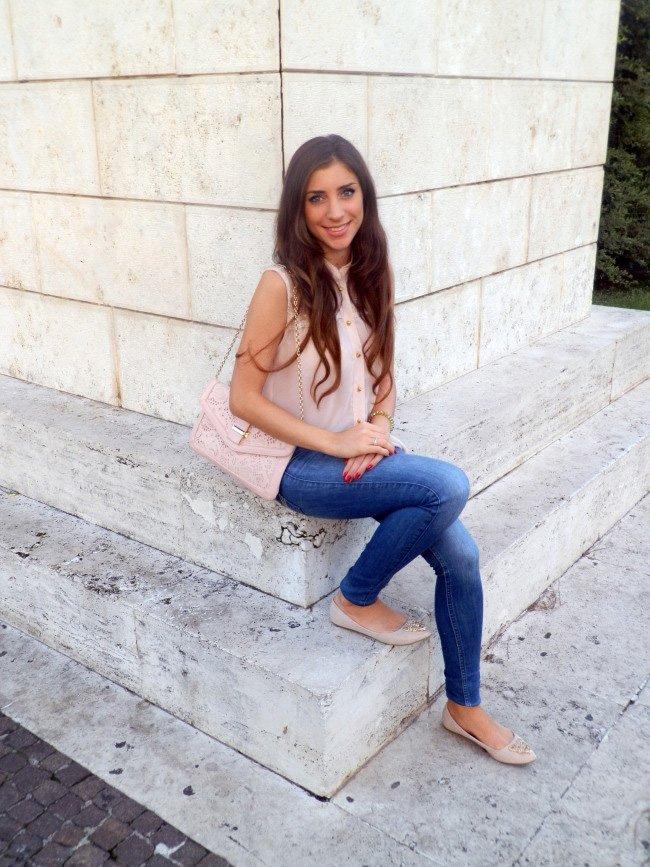 blog-di-moda-per-ragazze