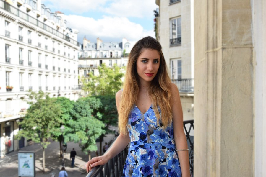 fashion-blogger-parigi