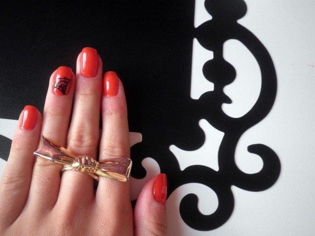 halloween-nail-designs