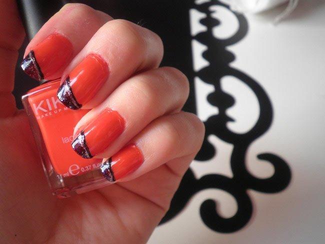 halloween-nails-designs