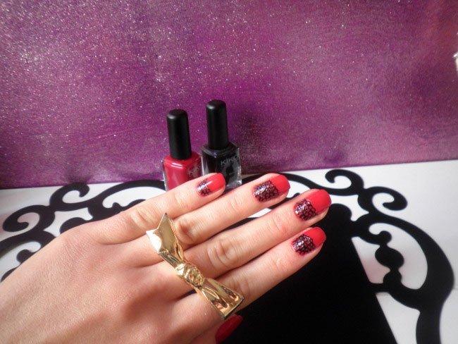halloween-nails-vampire