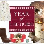 Horse Fashion!