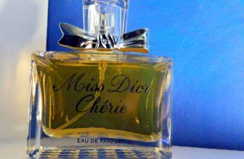 fake-miss-dior-cherie