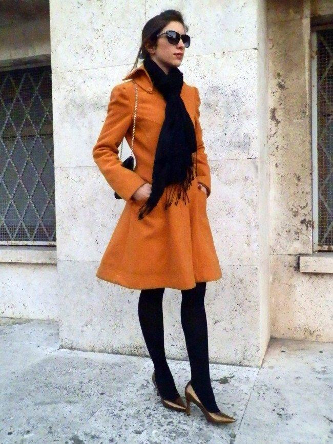orange-coat
