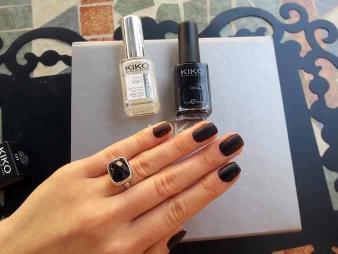 black-matte-nail-polish