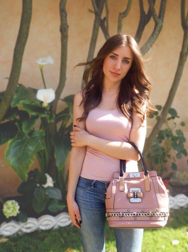 fashion-blogger-photos