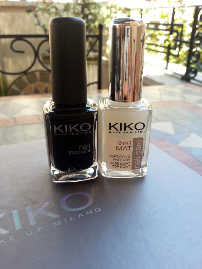 kiko-matte-nail-polish