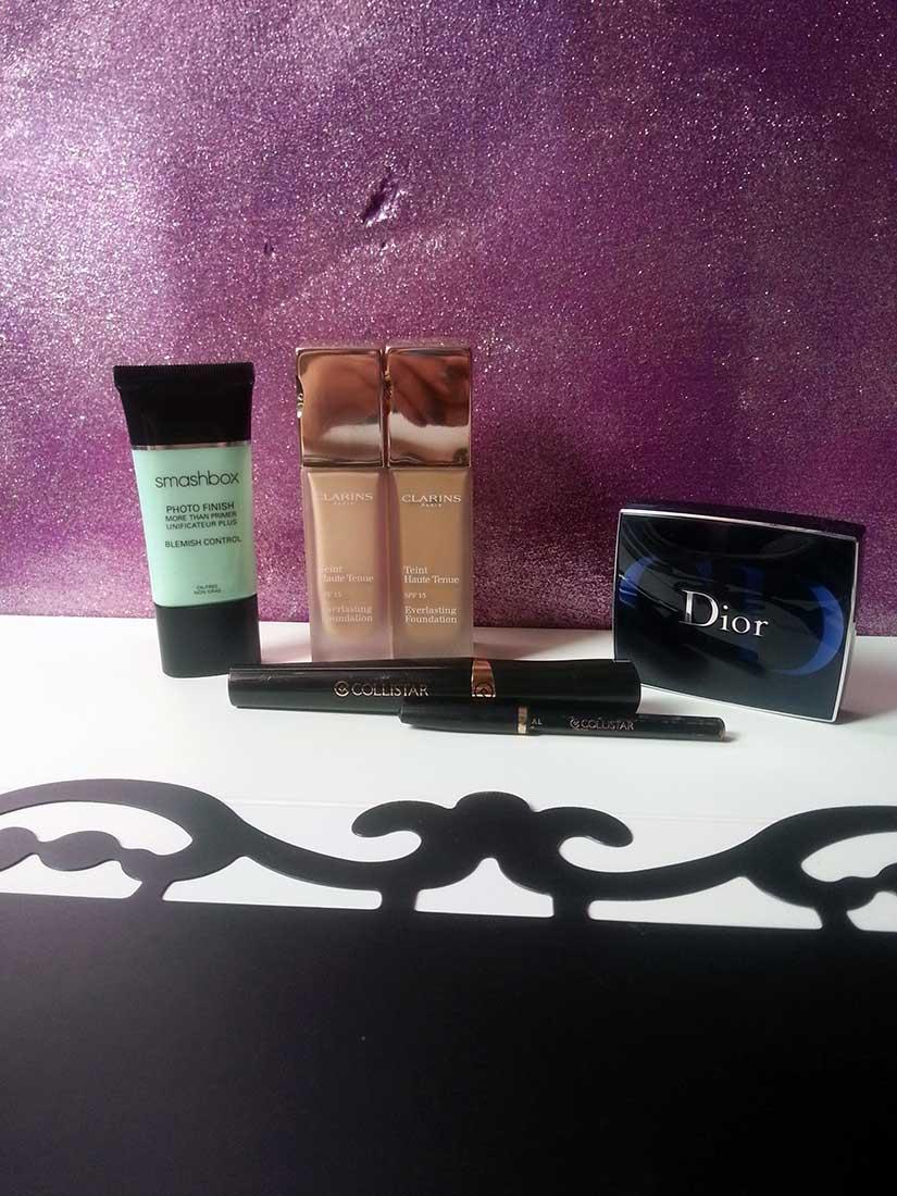 dior-eyeshadow