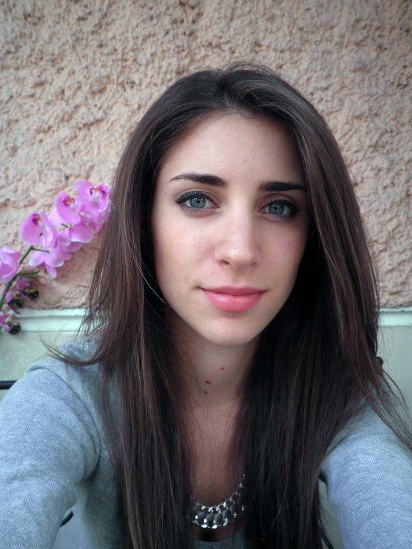 make-up-blogger