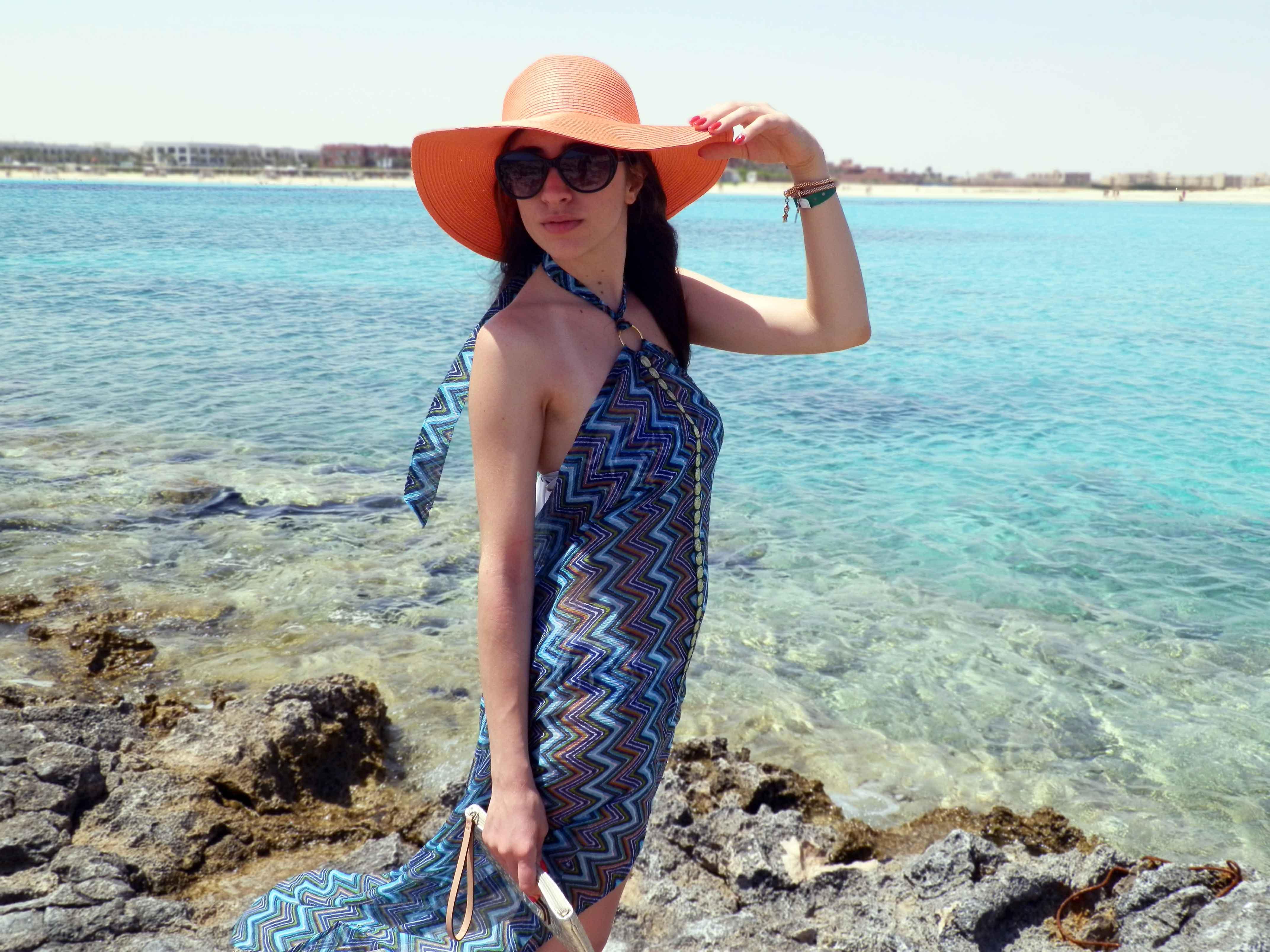 Marsa-Matrouh-vacanze