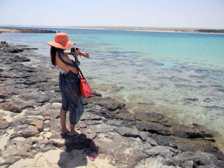 beach-fashion-blogger