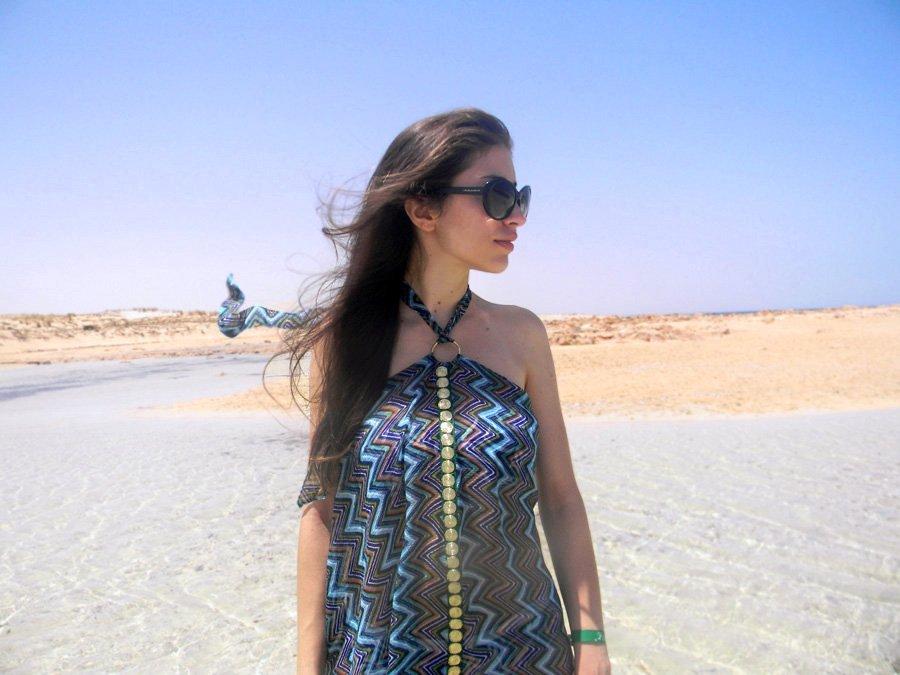 fashion-blog-vacation