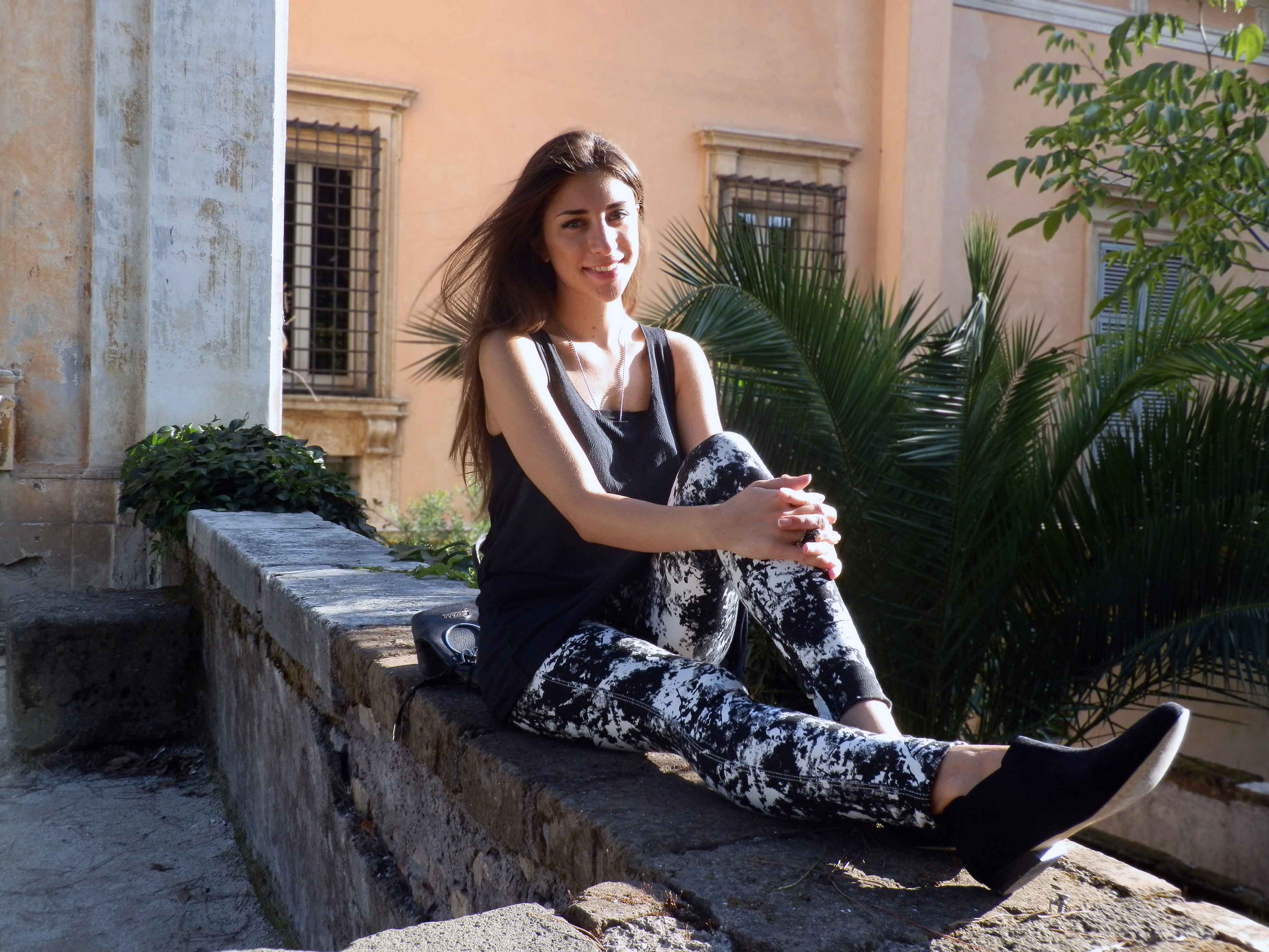 blogger-roma