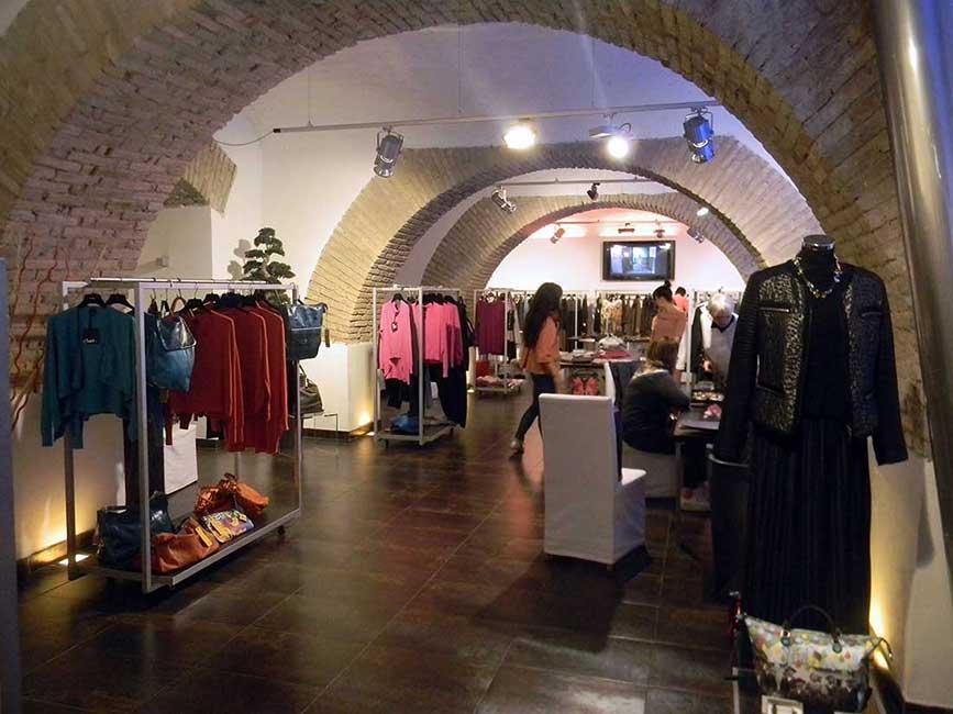 liliana-morrone-concept-store