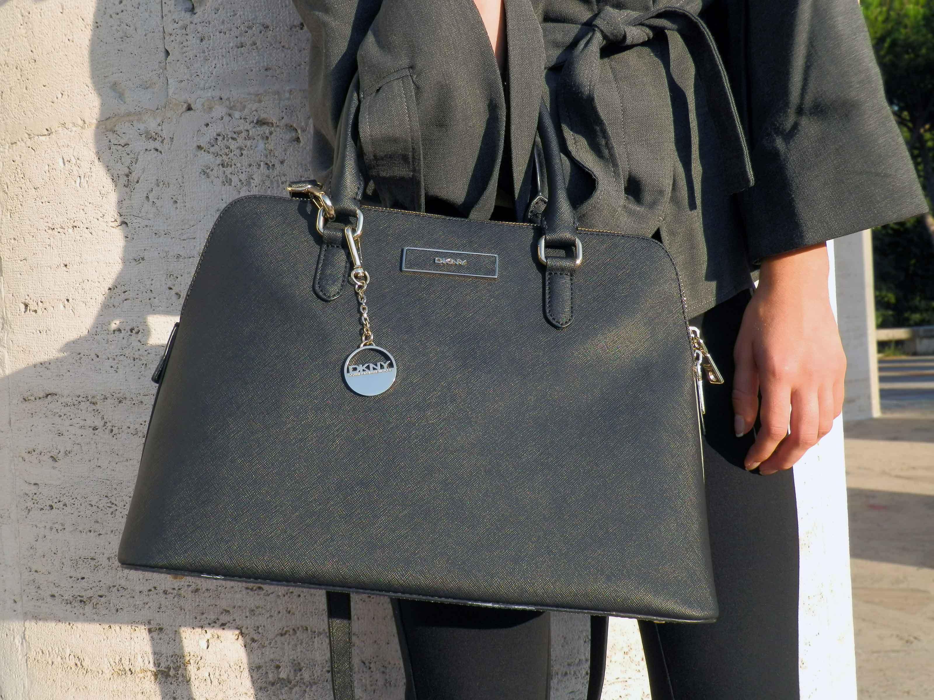dkny-handbag