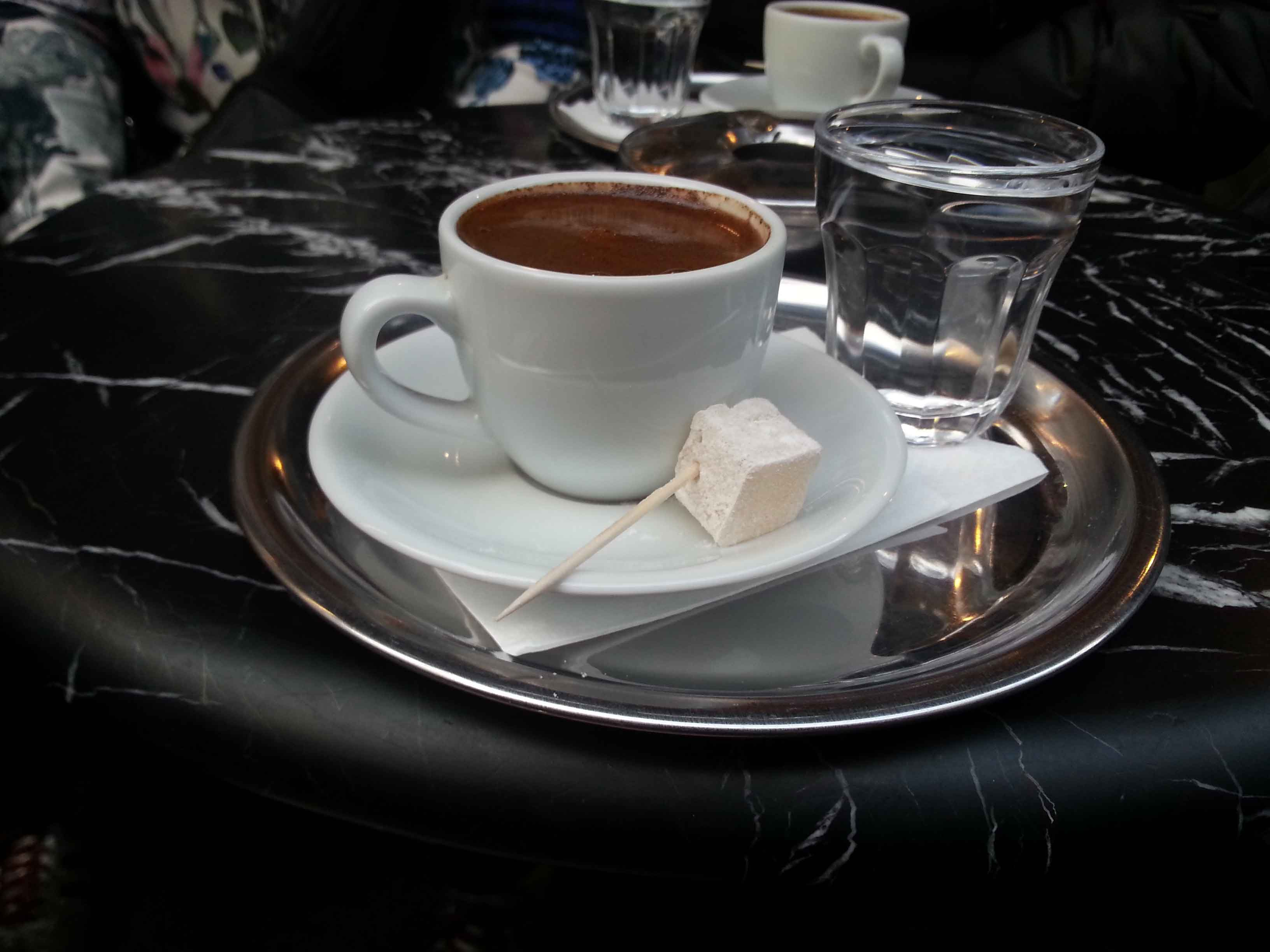 turkish-coffee