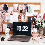 Una riflessione sulla figura della Fashion Blogger