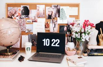 fashion-blogger-cosa-fanno