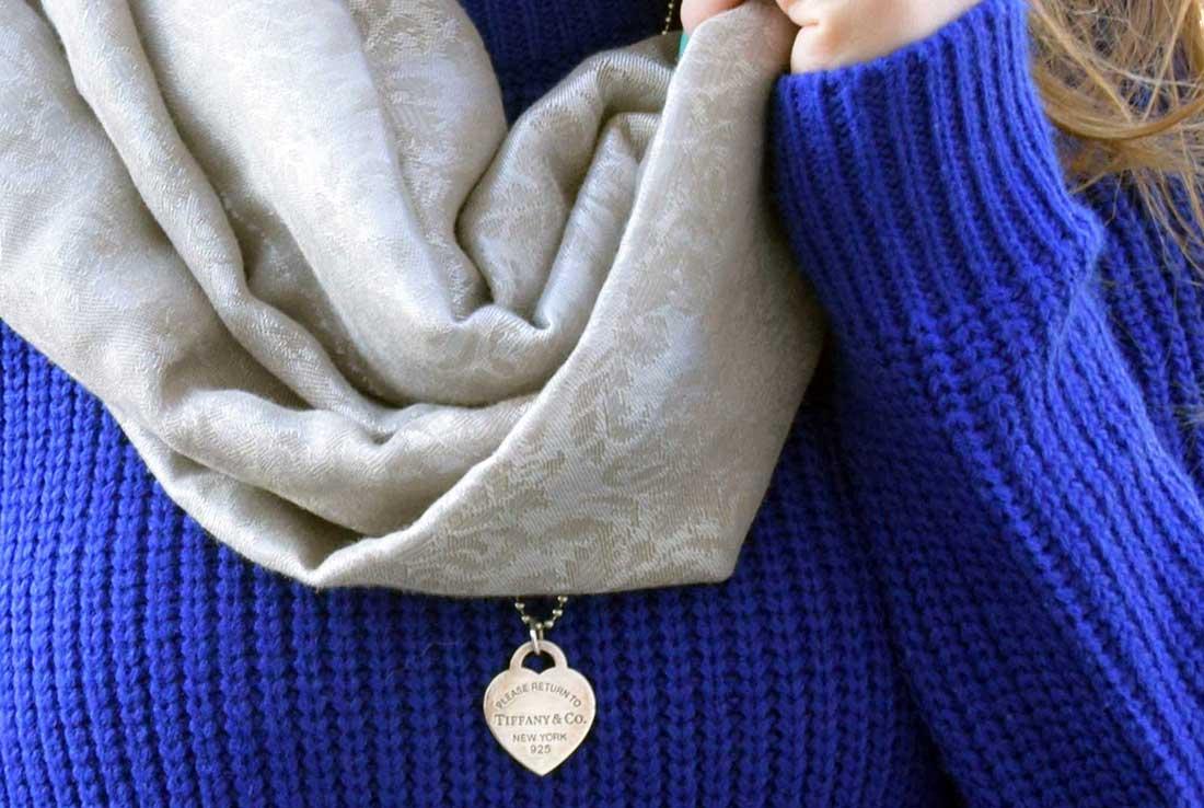 Tiffany-heart-necklace