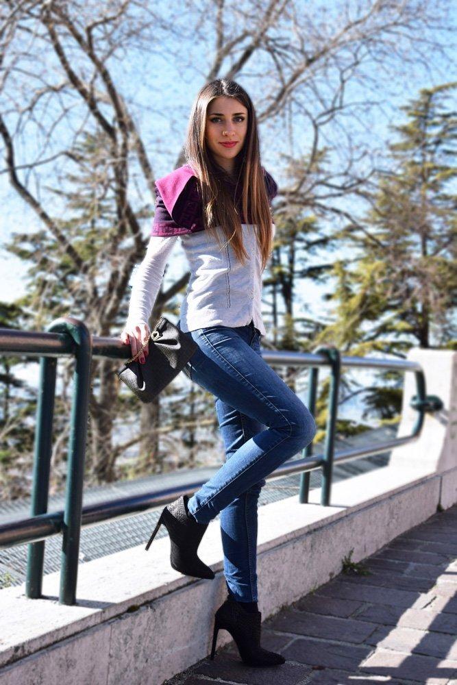 fashion-blogger-roma.jpg