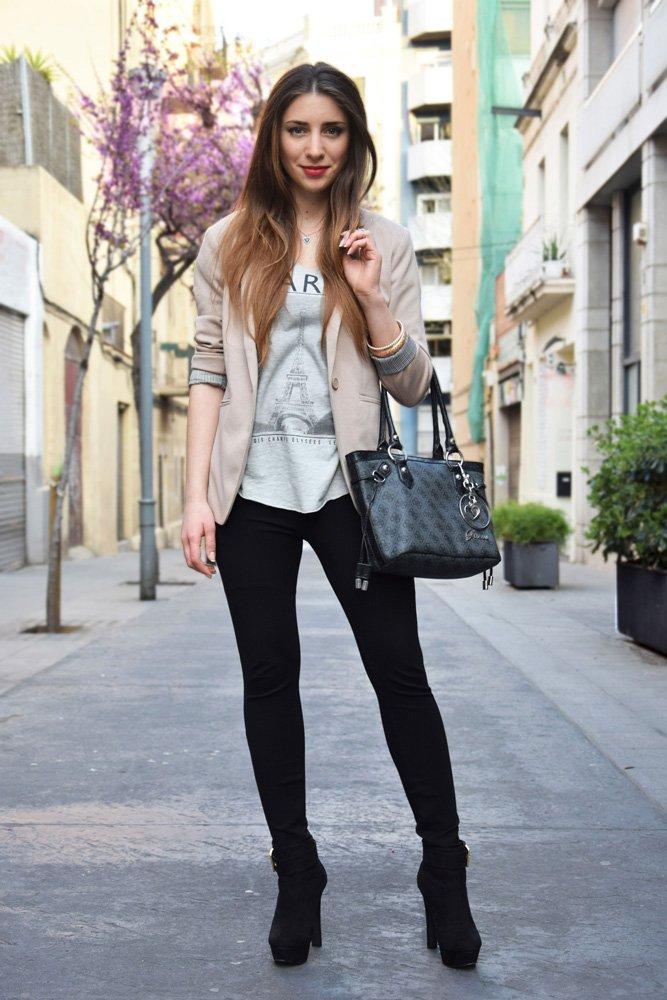 fashion-blogger-spain