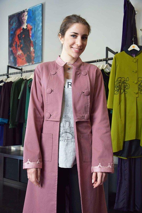 blogueuse-mode-espagne
