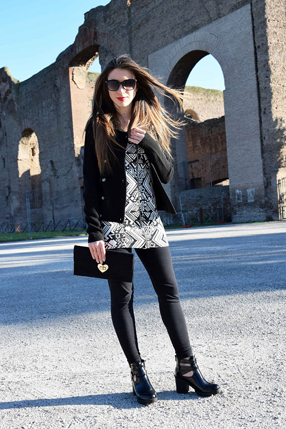 blogueuse-mode-rome