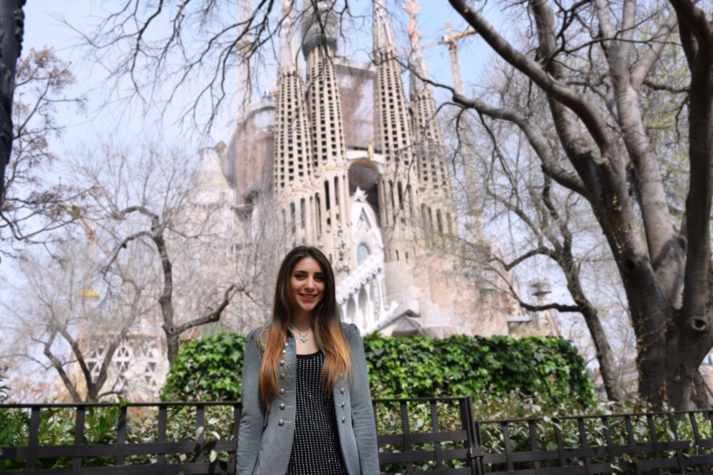 barcelona-fashion-blogger