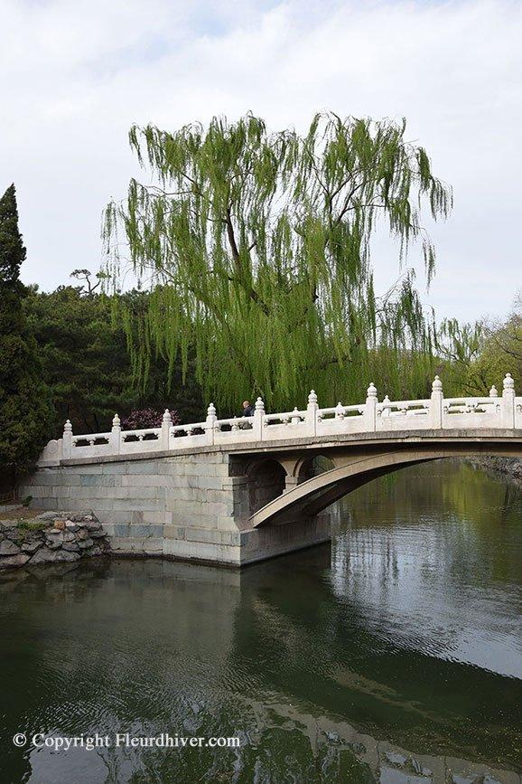 beijing-summer-palace