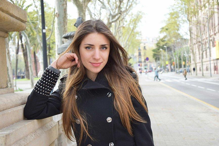 moda-barcelona