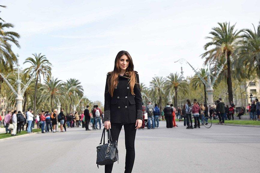 bloguera-moda-barcelona
