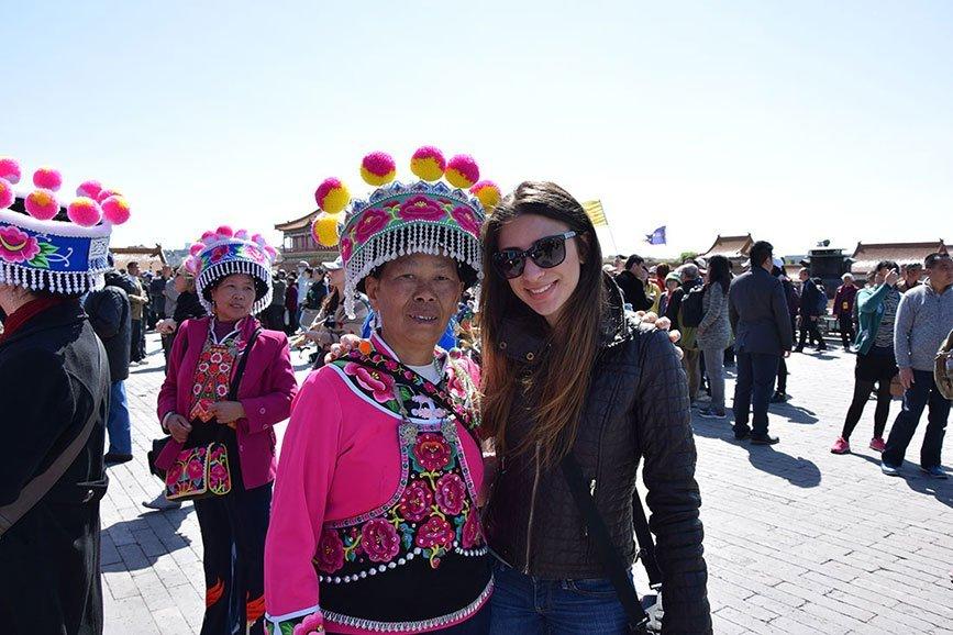 fashion-blogger-beijing