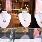 Pearls Shop in Beijing