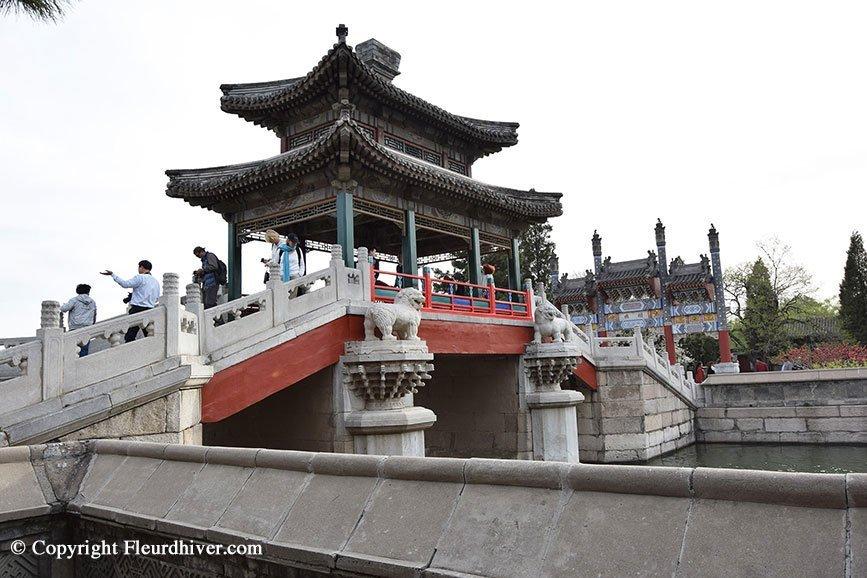 cosa vedere a Pechino
