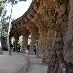 What to see in Barcelona