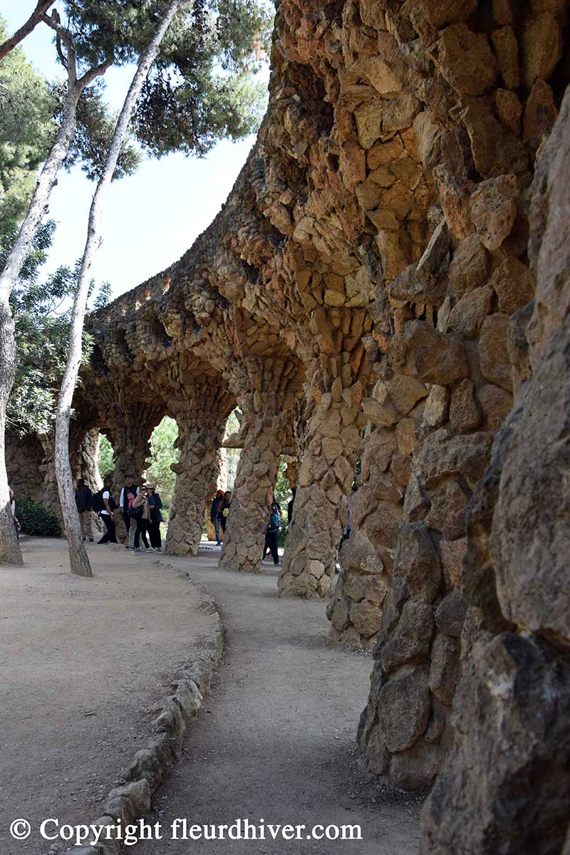 what-to-see-in-Barcelona