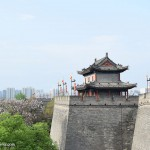 What to see in Xi'an