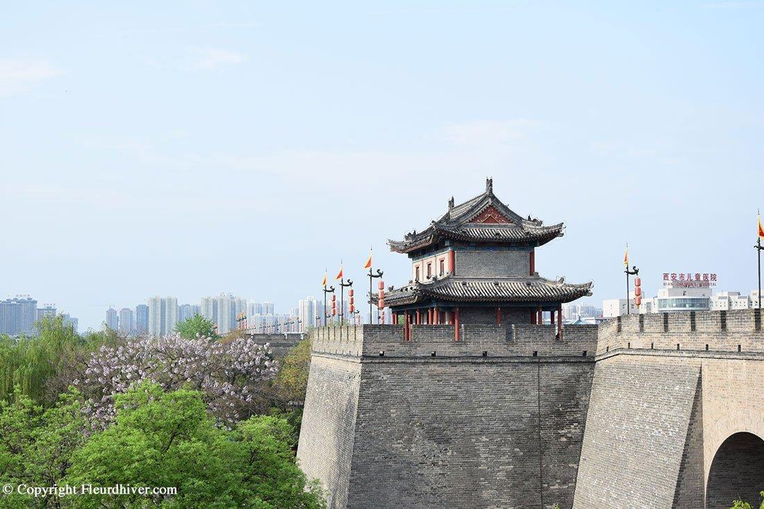 Xian-mura