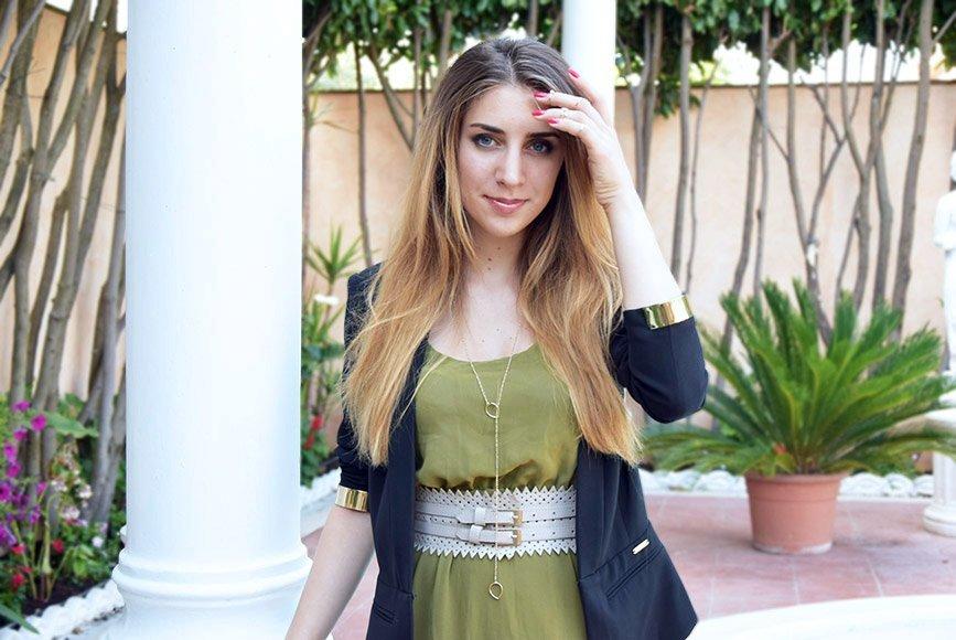 blonde-fashion-blogger