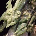 [:en]Jade Shop – Xi'An Imperial Fine Arts Center[:it]Negozio di Giada – Xi'An Imperia Fine Arts Center[:]
