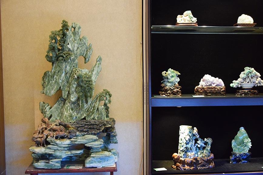 jade-shop-xian