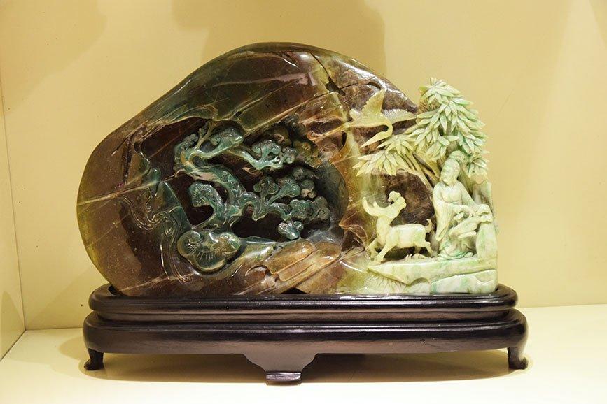 statua-di-giada