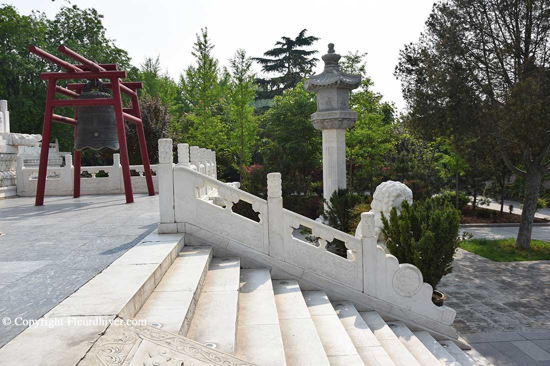 travel-blog-china