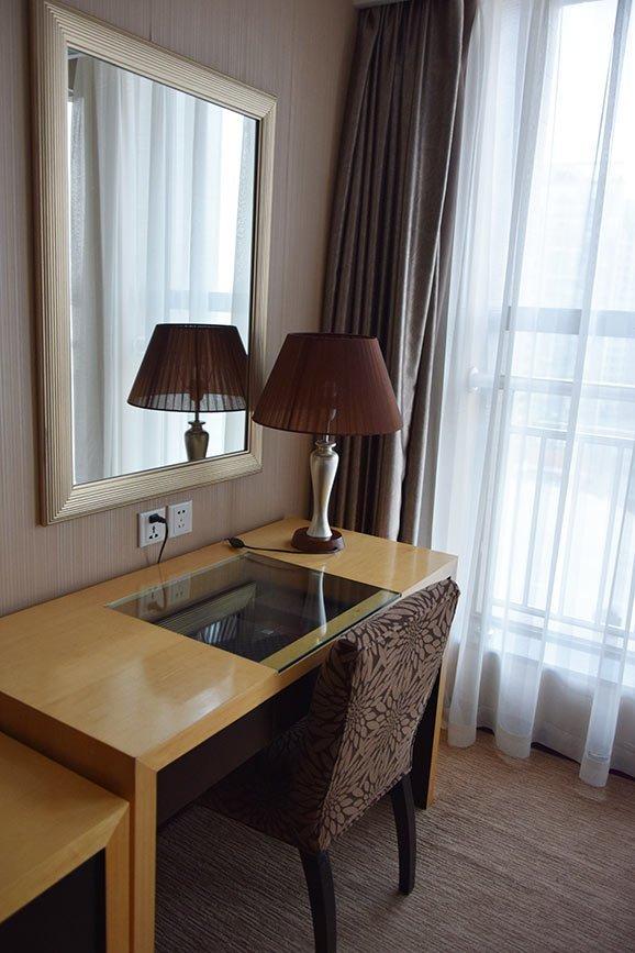 xian-titan-times-hotel