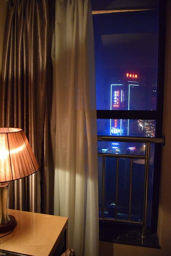 titan-times-hotel-xian