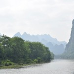 What to see in Guilin