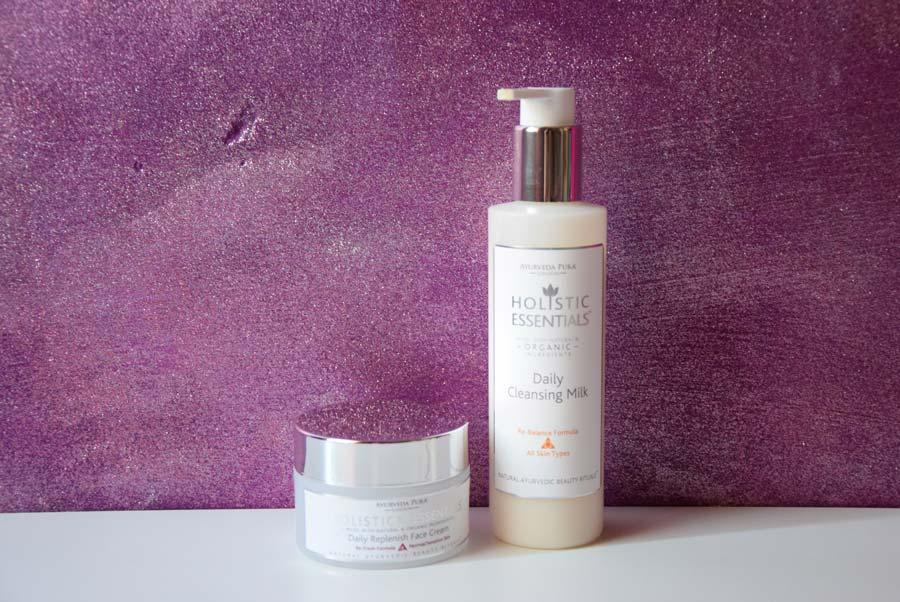 ayurveda-skincare-products