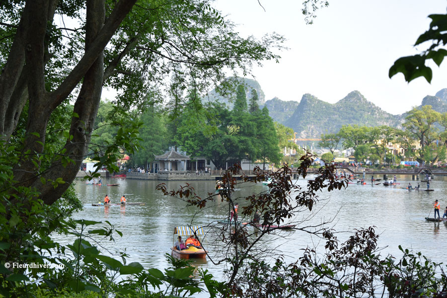 what-to-see-in-guilin
