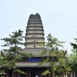 Cosa vedere a Xi'an (parte 2)