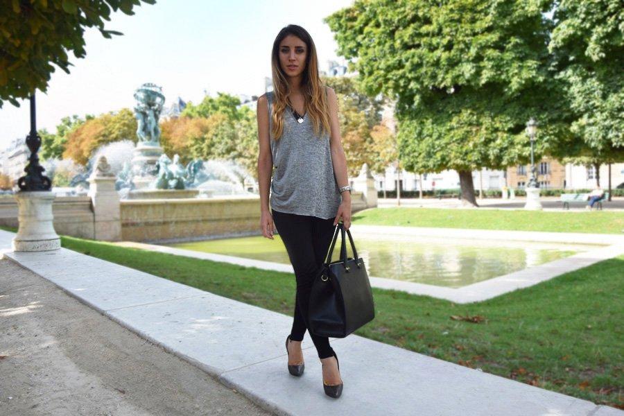 blogueuse-mode-paris